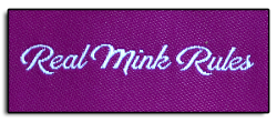 Real Mink Rules